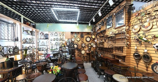 steel-home-crafts-Wholesale-China-Yiwu