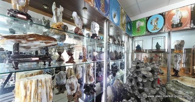 stone-decoration-crafts-Wholesale-China-Yiwu