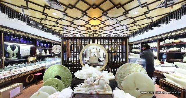 stone-disk-Wholesale-China-Yiwu