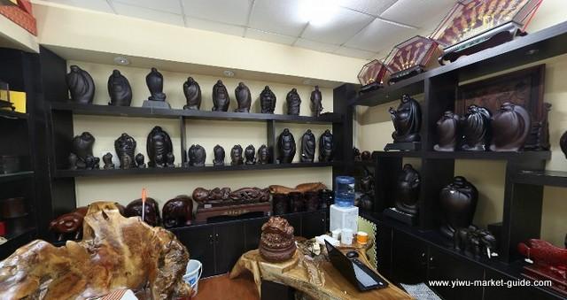 stone-home-decorations-Wholesale-China-Yiwu