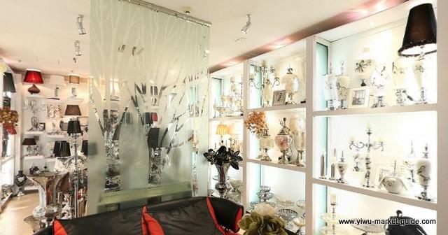 table-lamps-2-Wholesale-China-Yiwu