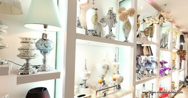 table-lamps-Wholesale-China-Yiwu