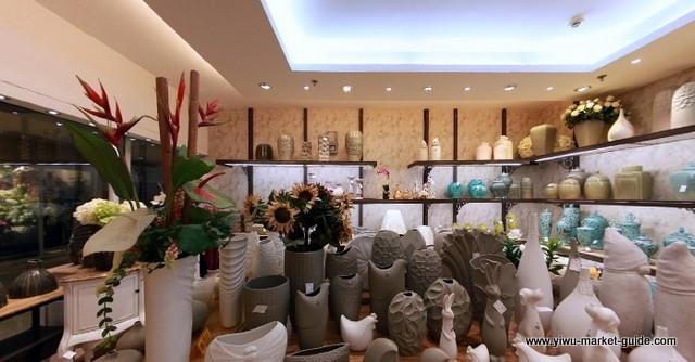 tall-vases-wholesale-yiwu-china-002