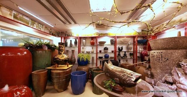 tall-vases-wholesale-yiwu-china-003