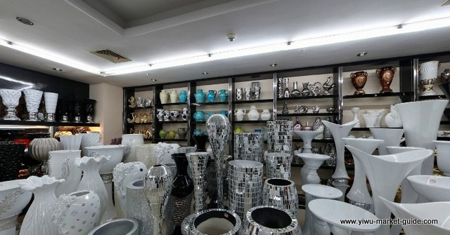 tall-vases-wholesale-yiwu-china-004