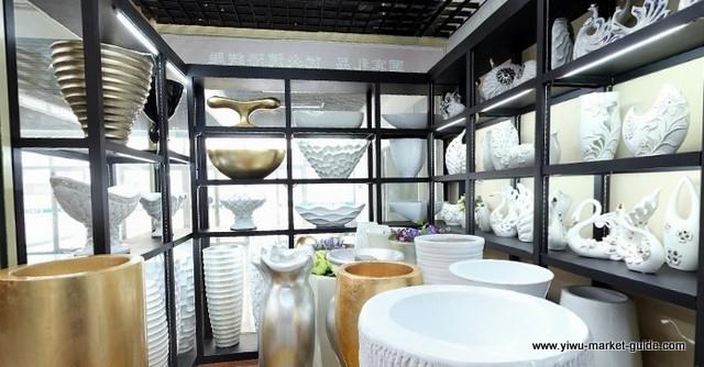 tall-vases-wholesale-yiwu-china-008