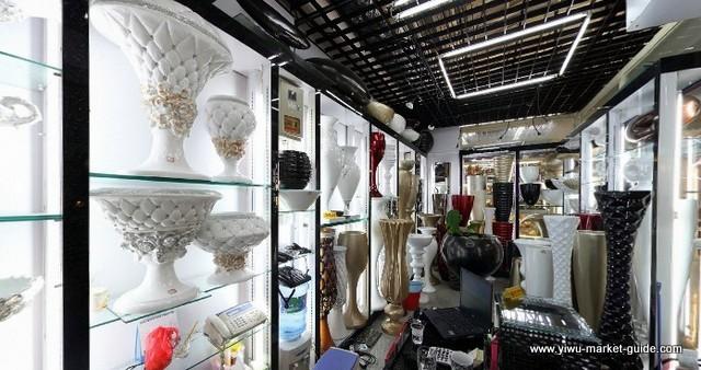 tall-vases-wholesale-yiwu-china-009