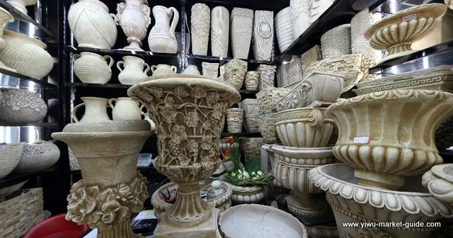 tall-vases-wholesale-yiwu-china