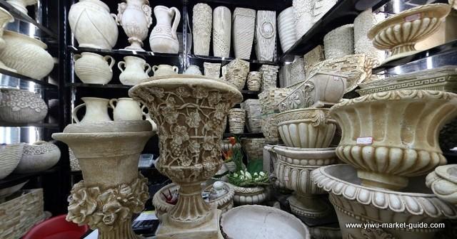 Yiwu Agent & Tall Vases Wholesale China Yiwu