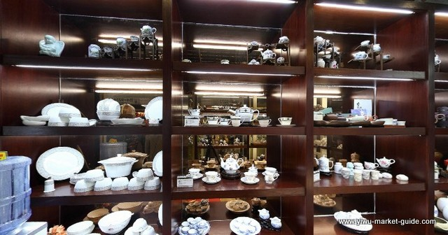 tea-sets-Wholesale-China-Yiwu