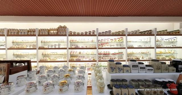 tea-sugar-coffee-sets-Wholesale-China-Yiwu