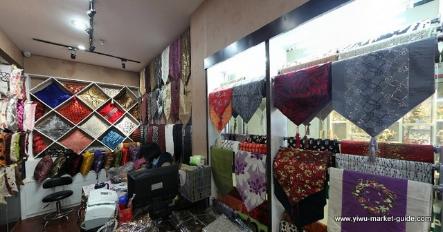 throws-Wholesale-China-Yiwu