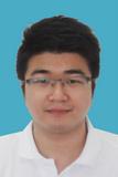 Tony Yiwu Agent