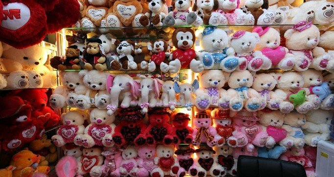 toys-wholesale-china-yiwu-026