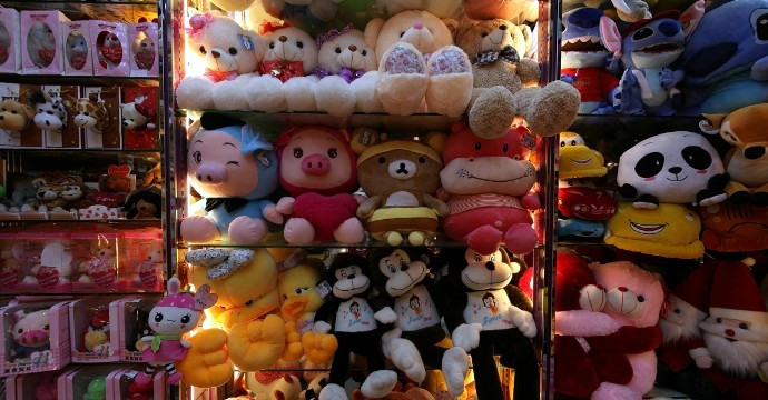 toys-wholesale-china-yiwu-028