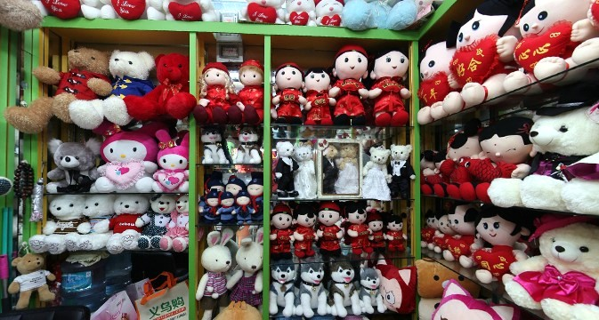 toys-wholesale-china-yiwu-029