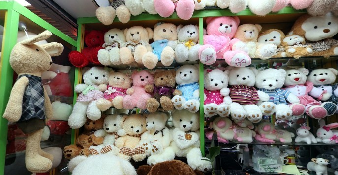 toys-wholesale-china-yiwu-030