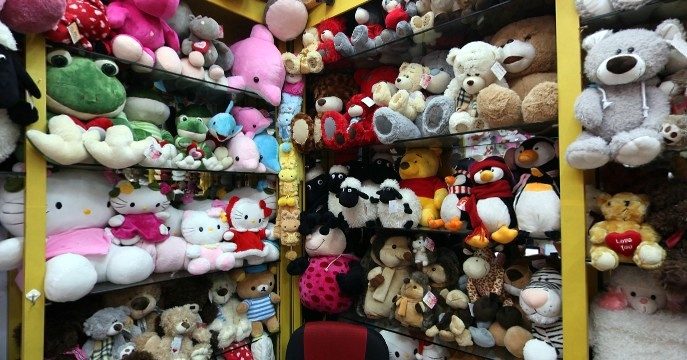 toys-wholesale-china-yiwu-032