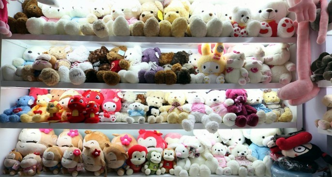 toys-wholesale-china-yiwu-033