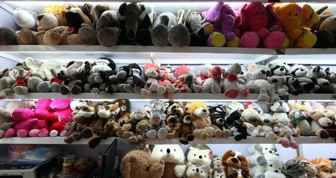 toys-wholesale-china-yiwu-034
