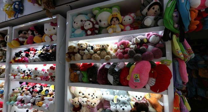 toys-wholesale-china-yiwu-036