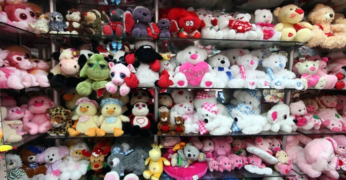 toys-wholesale-china-yiwu-037
