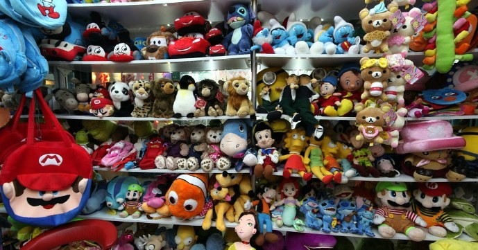toys-wholesale-china-yiwu-045