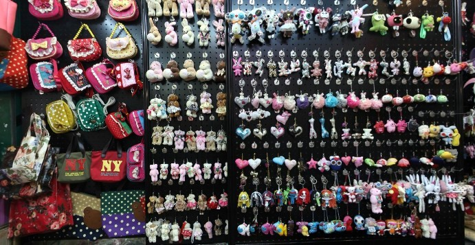 toys-wholesale-china-yiwu-050