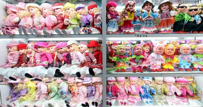toys-wholesale-china-yiwu-057