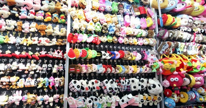 toys-wholesale-china-yiwu-058