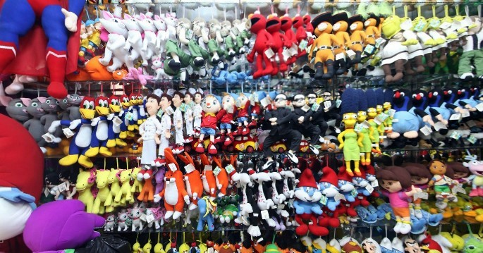 toys-wholesale-china-yiwu-060