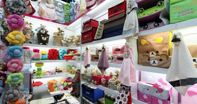 toys-wholesale-china-yiwu-065