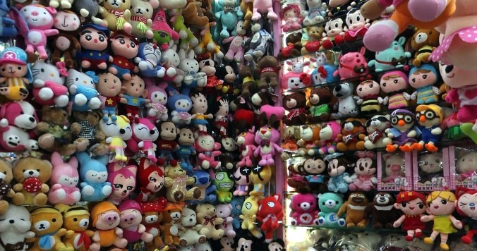toys-wholesale-china-yiwu-072