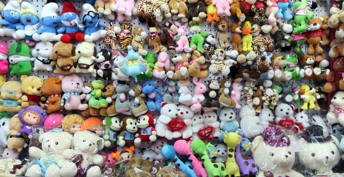toys-wholesale-china-yiwu-074
