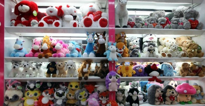 toys-wholesale-china-yiwu-076