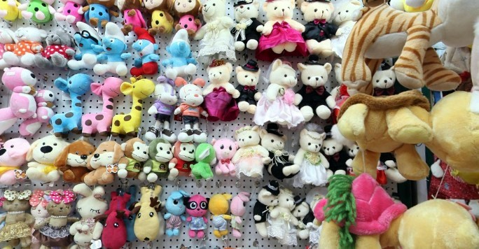 toys-wholesale-china-yiwu-079