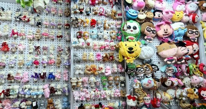 toys-wholesale-china-yiwu-080