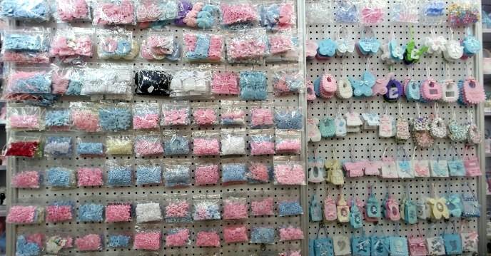 toys-wholesale-china-yiwu-081