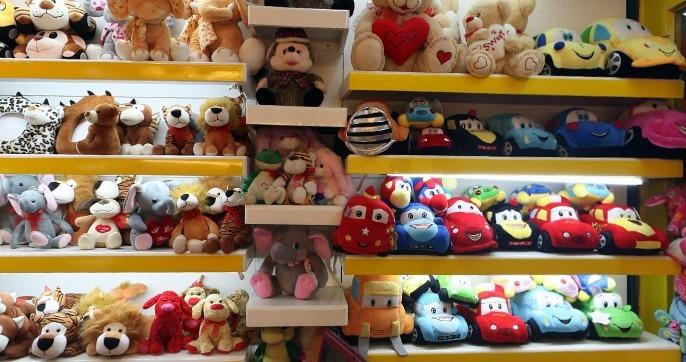 toys-wholesale-china-yiwu-082