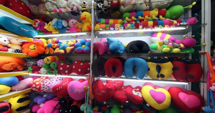 toys-wholesale-china-yiwu-083