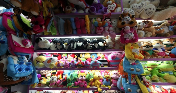 toys-wholesale-china-yiwu-084