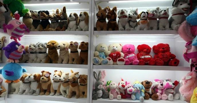 toys-wholesale-china-yiwu-085