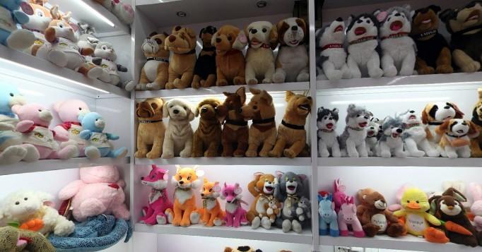 toys-wholesale-china-yiwu-086