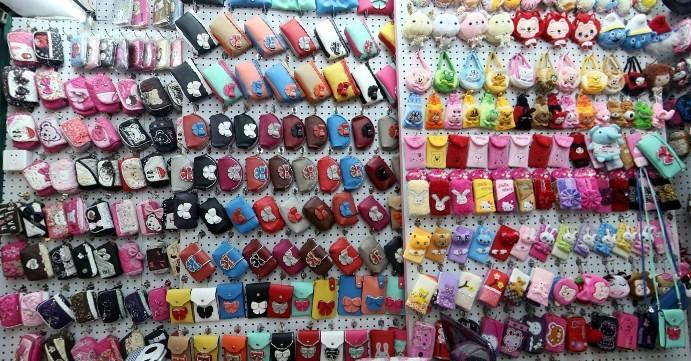 toys-wholesale-china-yiwu-088