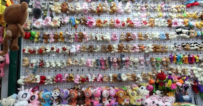 toys-wholesale-china-yiwu-090
