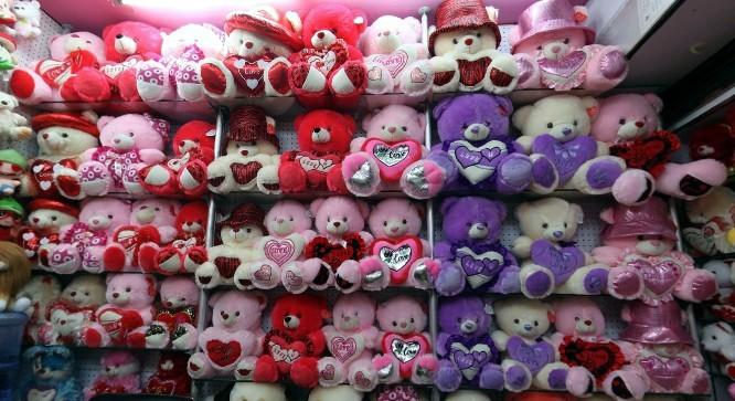 toys-wholesale-china-yiwu-091