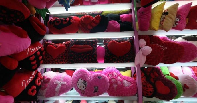 toys-wholesale-china-yiwu-092