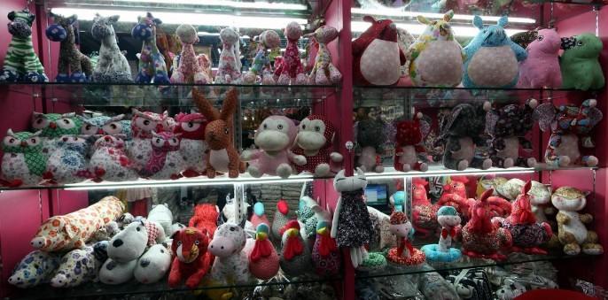 toys-wholesale-china-yiwu-093