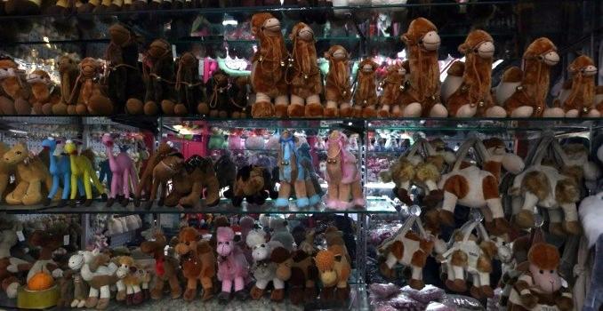 toys-wholesale-china-yiwu-094