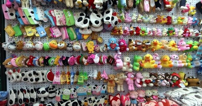 toys-wholesale-china-yiwu-095